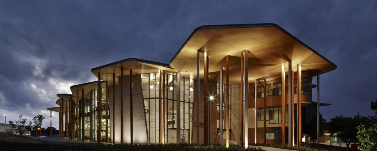 Lahore Architects