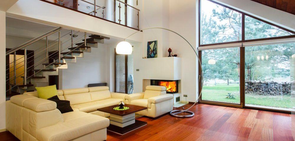 interior designers in Lahore
